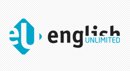 курсы английского языка english unlimited