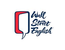 отзывы о курсах wall street