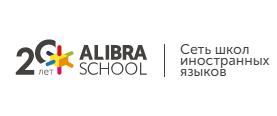 отзывы о курсах alibra school