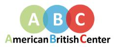 отзывы о курсах английского в american british center