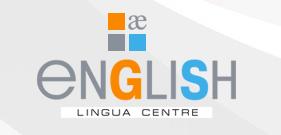 отзывы о курсах английского в english lingua center