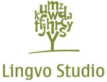 отзывы о курсах английского в lingvo studio