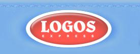 курсы английского logoexpress
